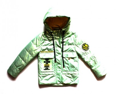 Куртка ДО-1240