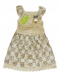 Платье ДЛ-0464