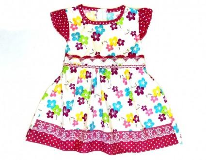 Платье ДЛ-01813