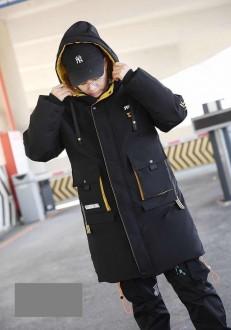 Куртка М-2227