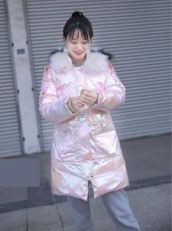 Куртка Д-8885