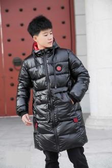 Куртка М-2199