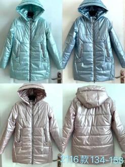 Куртка ДО-2116