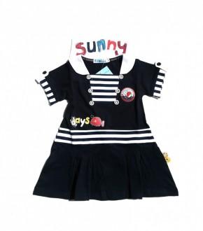 Платье ДЛ-0562