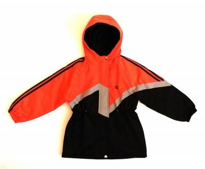 Куртка ДО-266