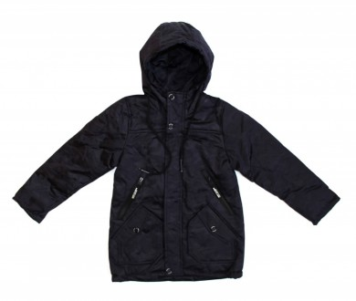 Куртка МО-1988