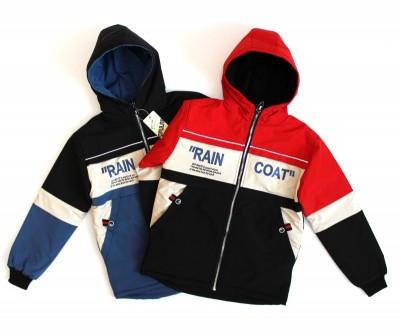 Куртка МО-241