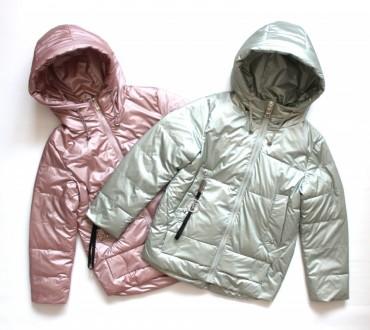 Куртка ДО-2192
