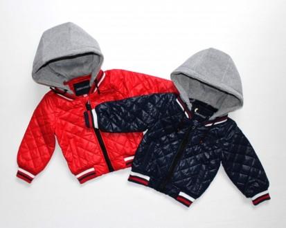Куртка МО-2090
