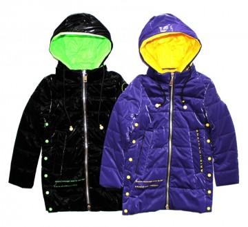 Куртка ДО-8857