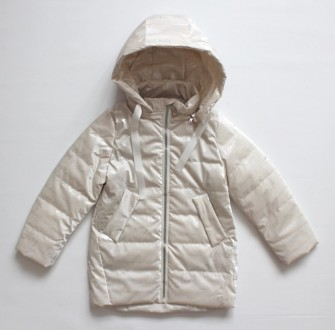 Куртка ДО-2023