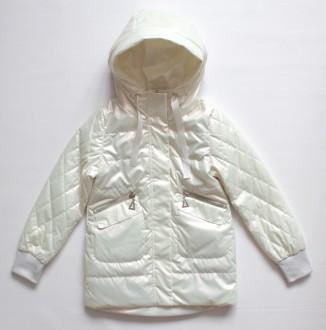 Куртка ДО-2026