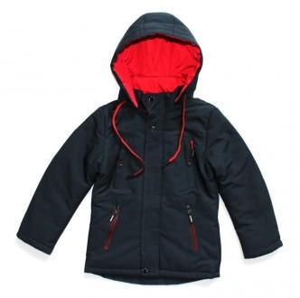 Куртка МО-205