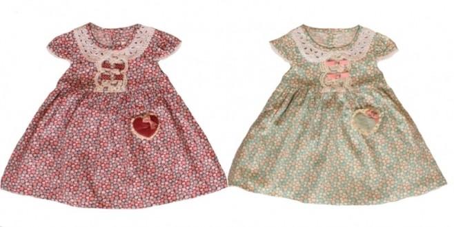 Платье ДЛ-0466