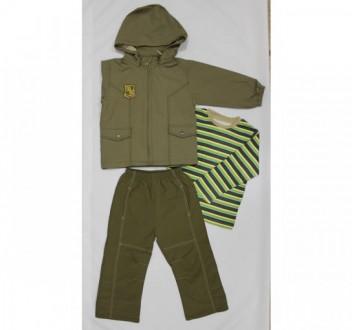 Верхняя одежда МВ-926