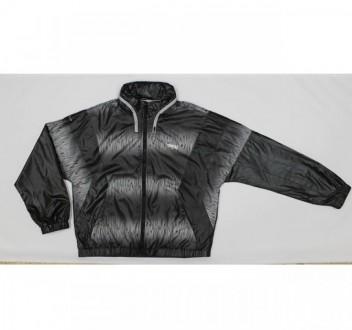 Верхняя одежда SKORPIAN МВ-23229
