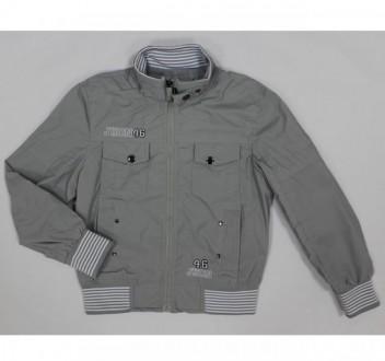 Верхняя одежда МВ-1152