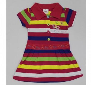 Платье ДЛ-6022