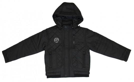 Куртка SKORPIAN МО-К-386