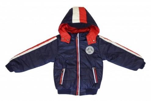 Куртка МО-2027