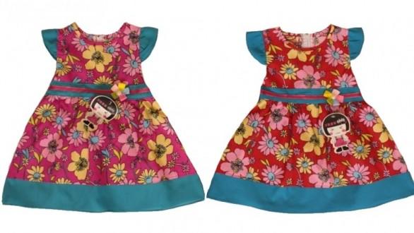 Платье ДЛ-0467