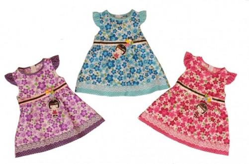 Платье ДЛ-0371