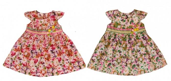 Платье ДЛ-0372
