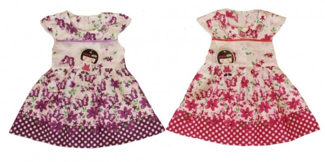 Платье ДЛ-0373