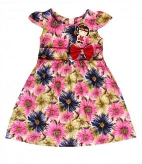 Платье ДЛ-0374
