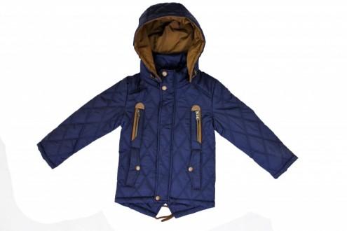 Куртка МО-808