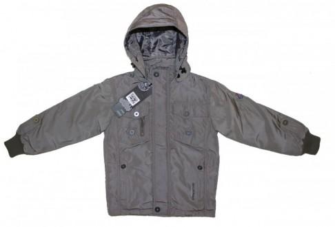 Куртка SKORPIAN МО-397