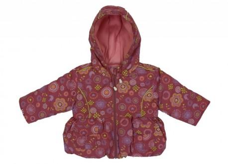 Куртка AIMICO ДО-1038