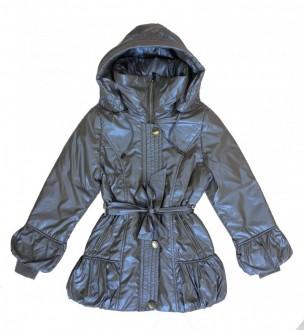 Куртка LEVIN FORCE ДО-1065