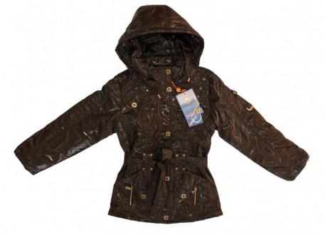 Куртка ДО-782