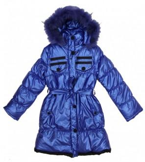 Пальто MOONBOX Д-003