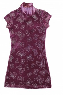 Платье ДЛ-807
