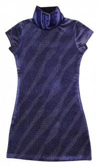 Платье ДЛ-808