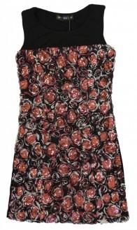 Платье ДЛ-855