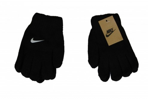 Перчатки двойные МВ-014