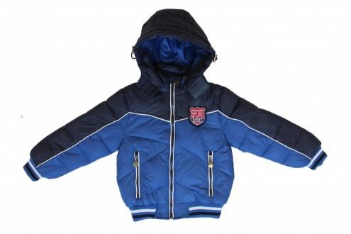 Куртка МО-7-39