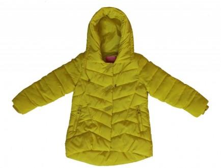 Куртка ДО-1641